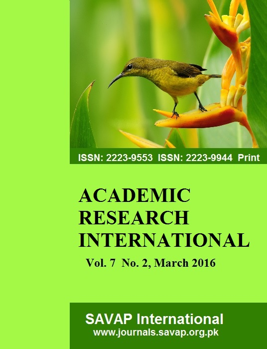 international review of business research papers International review of business research papers today (help for extended essay) you are here: home uncategorized international review of business research papers.